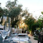 Taste Buds On Tour: Ibiza – Part Three
