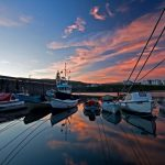 Taste Buds On Tour: Isle of Man