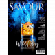 Savour Issue 6