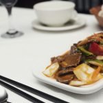 Food Review: The Imperial Restaurant, Gateshead
