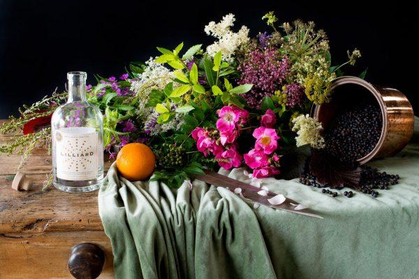 lilliard-gin-savour-magazine