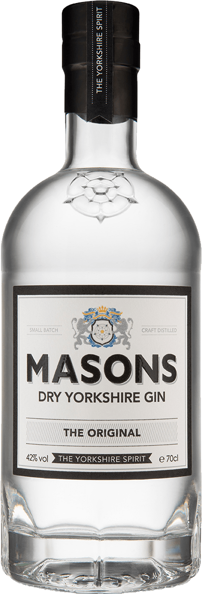 Top 5 Gins From Newcastle S The Gin Bar Savour Magazine