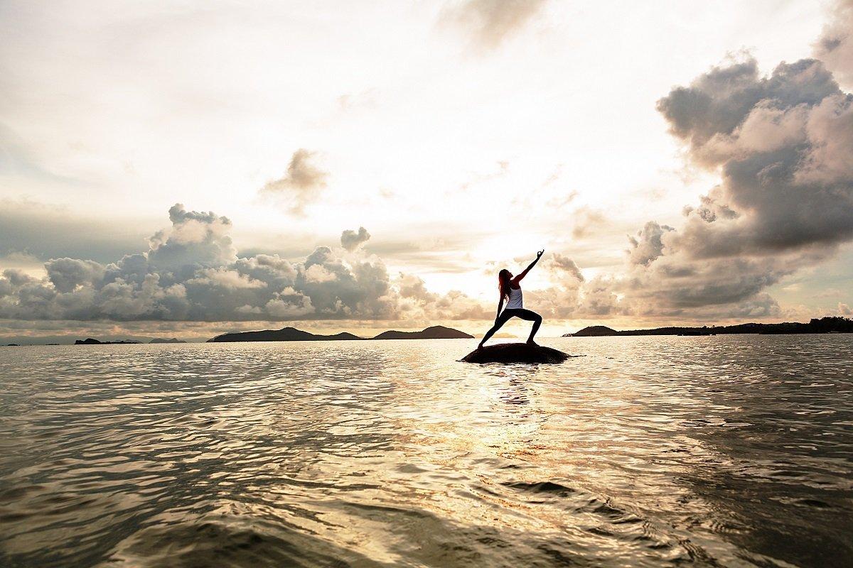 The Best Wellness Retreats Around The World